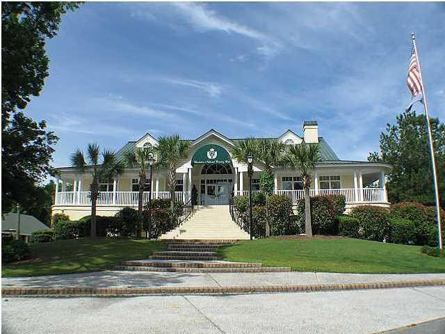 Charleston National Homes For Sale - 3221 Heathland, Mount Pleasant, SC - 16