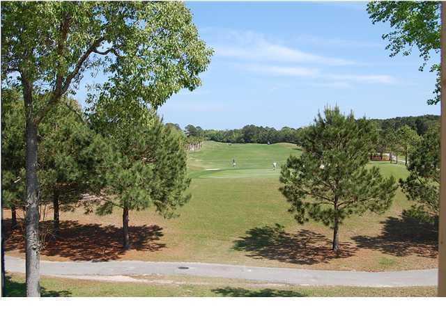 Charleston National Homes For Sale - 3221 Heathland, Mount Pleasant, SC - 17