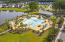 Actual amenities located in Lindera Preserve