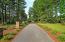 712 Squire Pope Road, Summerville, SC 29486
