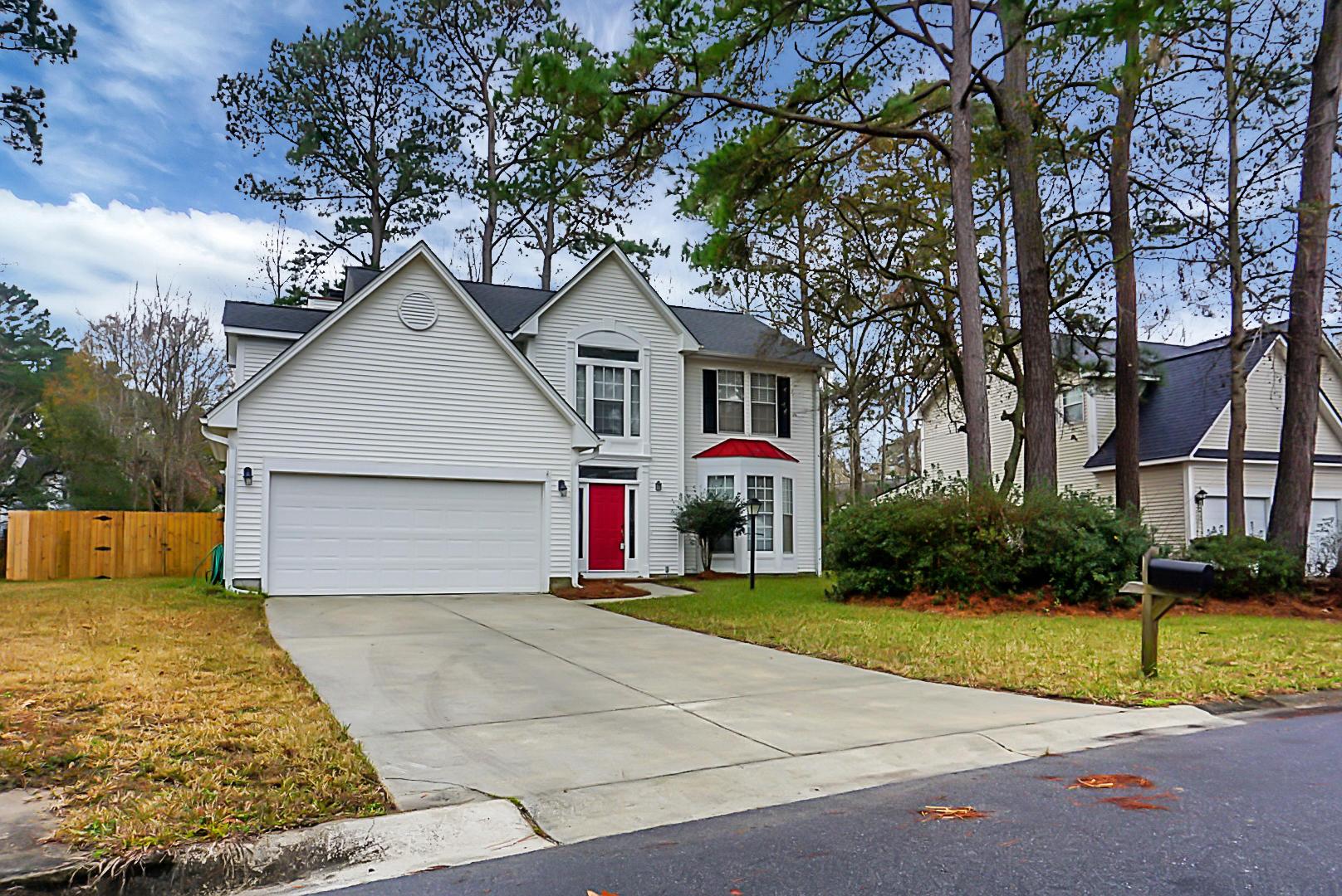 Dunes West Homes For Sale - 3209 Carmel Bay, Mount Pleasant, SC - 16