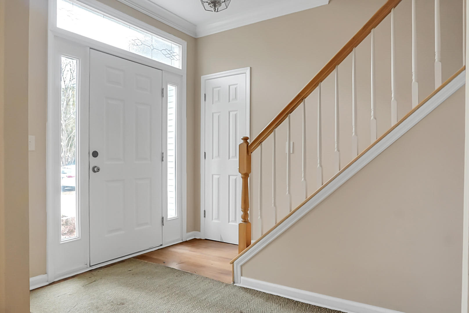 Dunes West Homes For Sale - 3209 Carmel Bay, Mount Pleasant, SC - 12