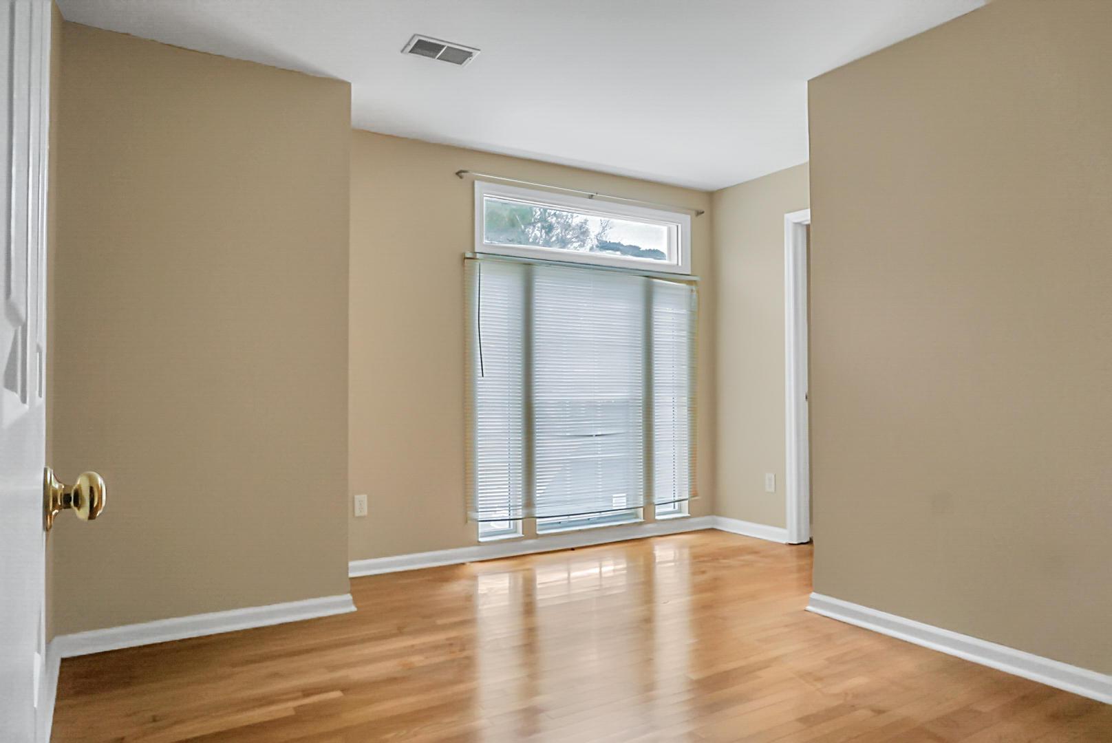 Dunes West Homes For Sale - 3209 Carmel Bay, Mount Pleasant, SC - 4