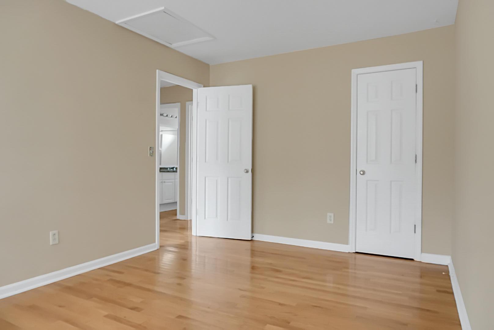 Dunes West Homes For Sale - 3209 Carmel Bay, Mount Pleasant, SC - 11