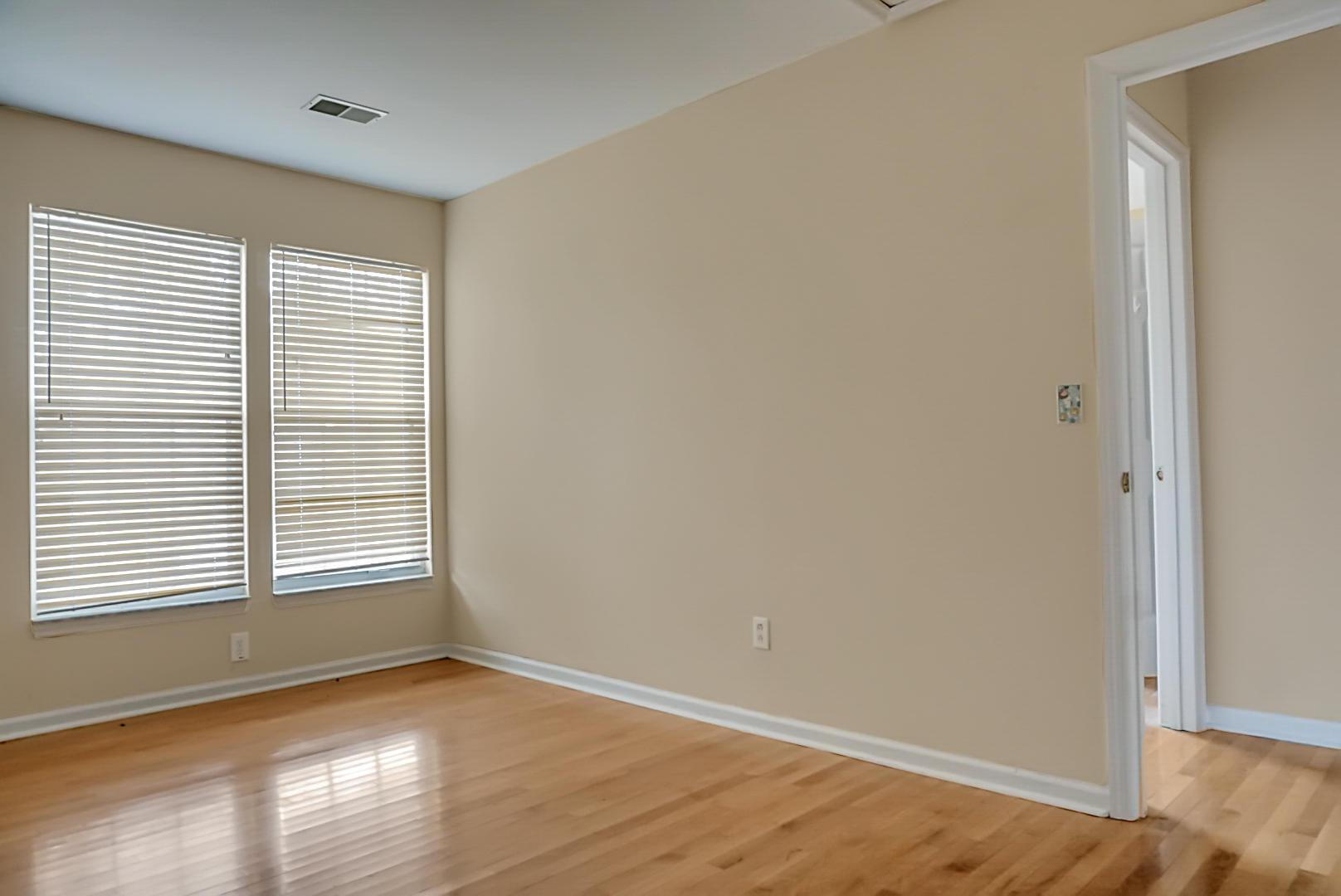 Dunes West Homes For Sale - 3209 Carmel Bay, Mount Pleasant, SC - 10