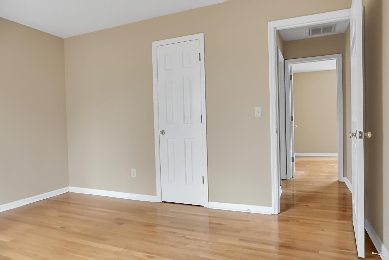 Dunes West Homes For Sale - 3209 Carmel Bay, Mount Pleasant, SC - 9