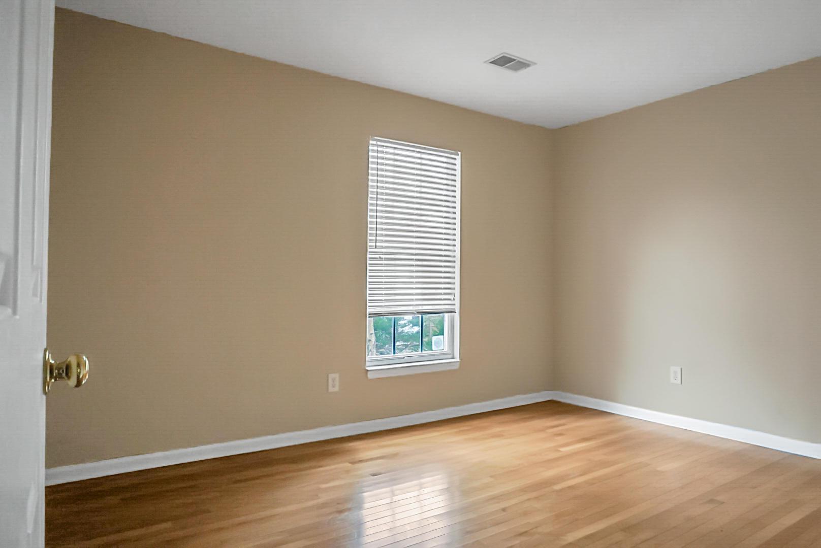 Dunes West Homes For Sale - 3209 Carmel Bay, Mount Pleasant, SC - 8