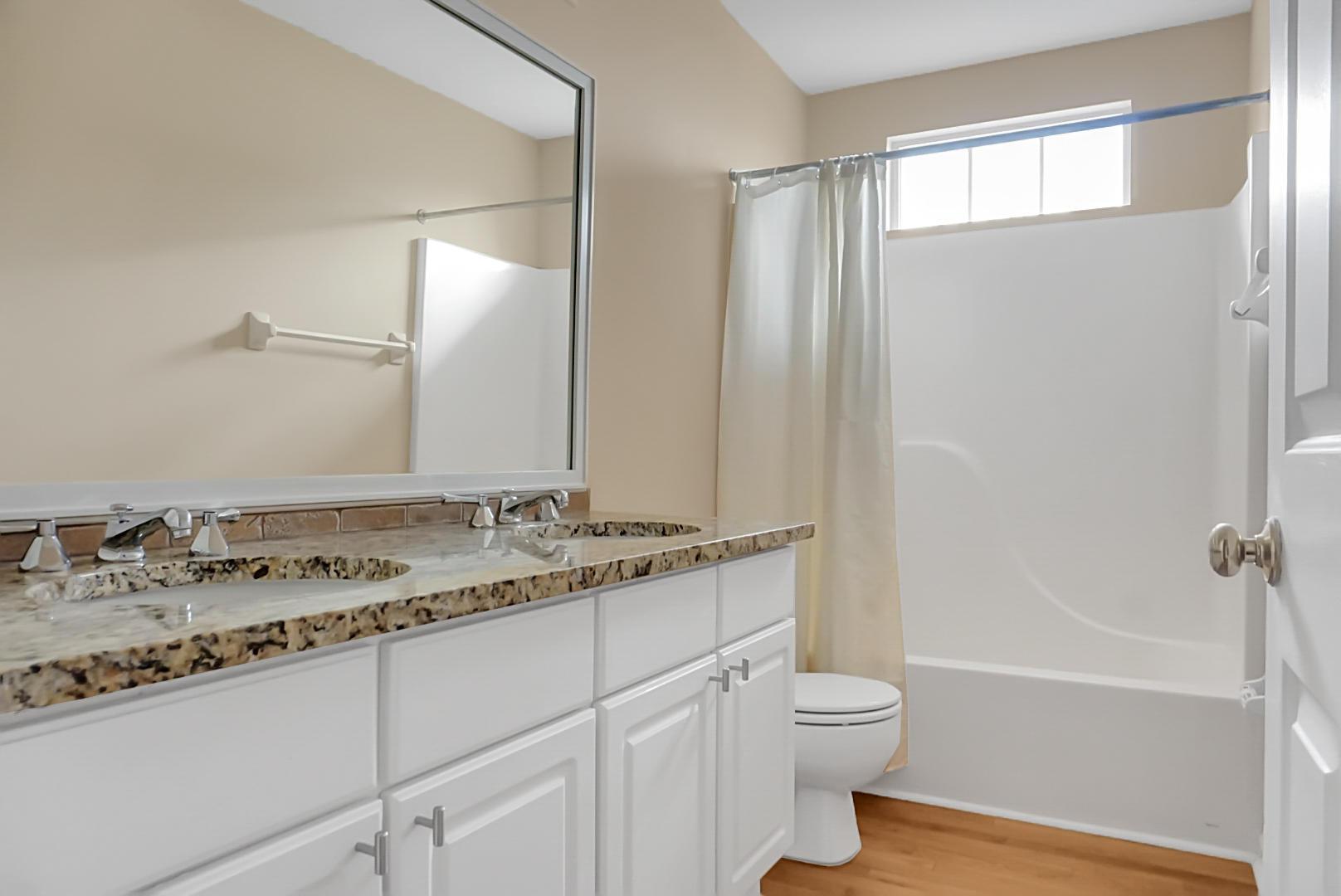 Dunes West Homes For Sale - 3209 Carmel Bay, Mount Pleasant, SC - 7