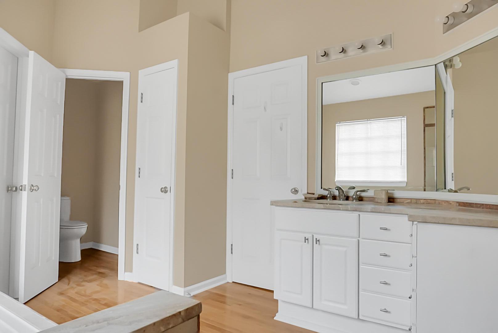 Dunes West Homes For Sale - 3209 Carmel Bay, Mount Pleasant, SC - 6
