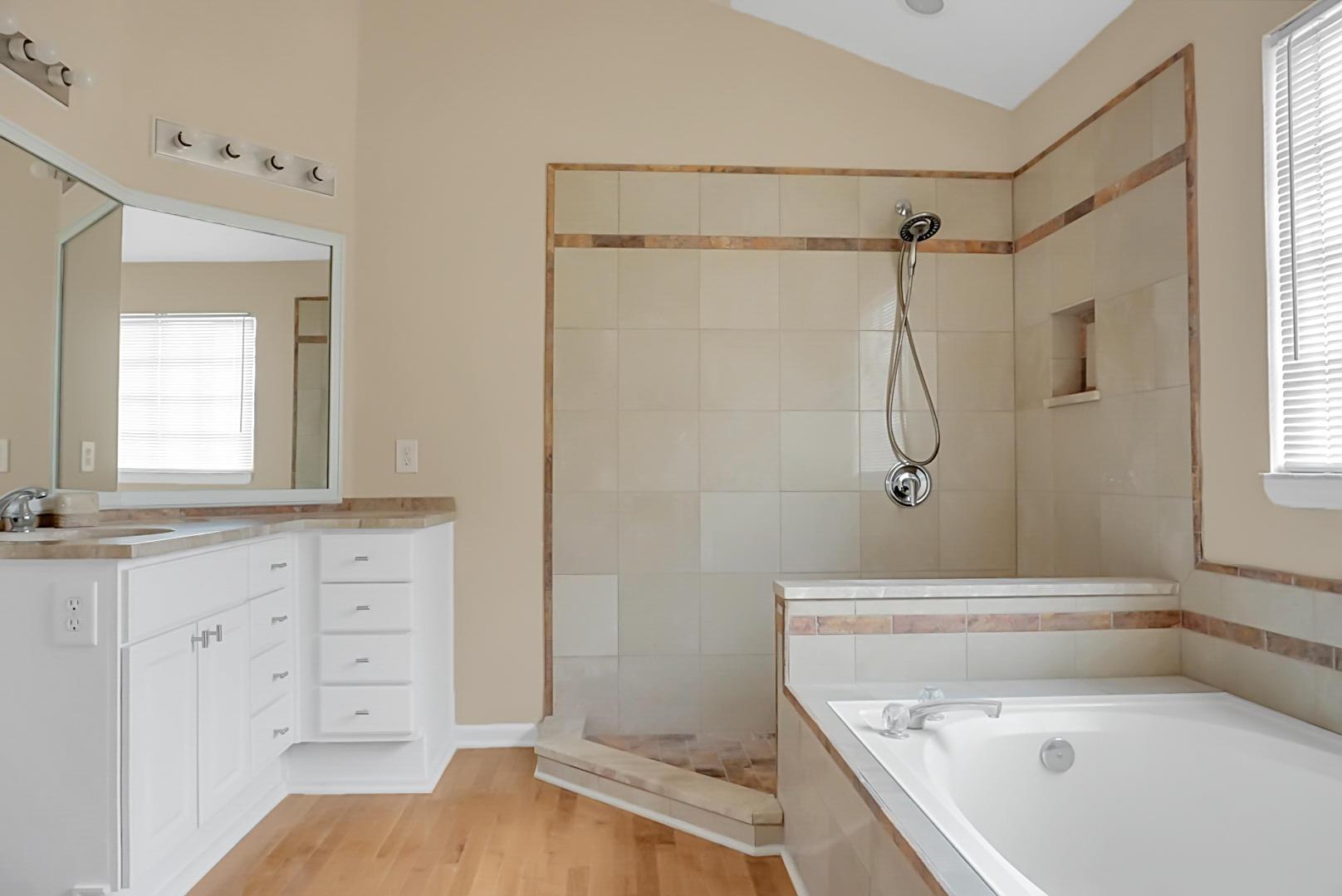Dunes West Homes For Sale - 3209 Carmel Bay, Mount Pleasant, SC - 5