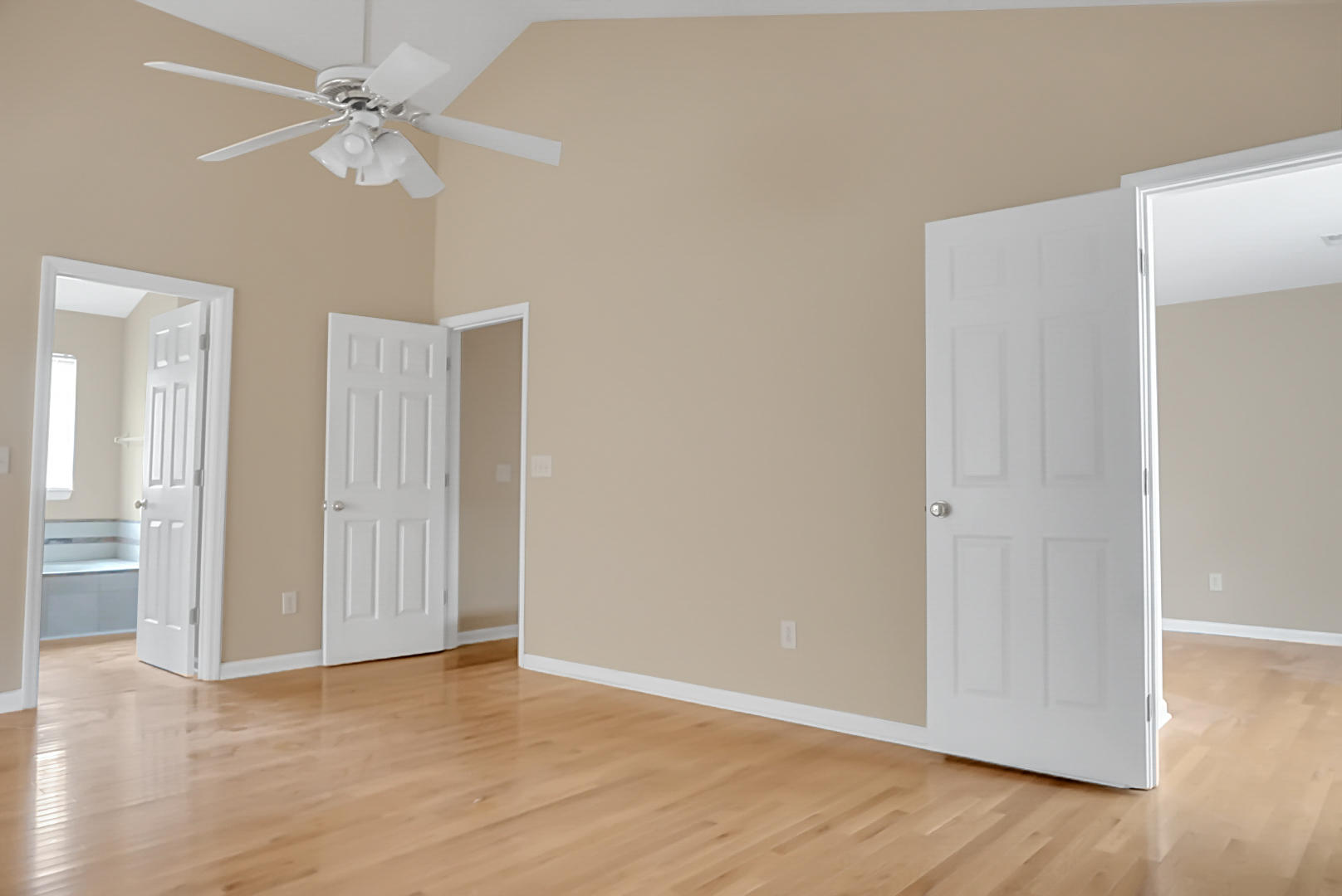Dunes West Homes For Sale - 3209 Carmel Bay, Mount Pleasant, SC - 0
