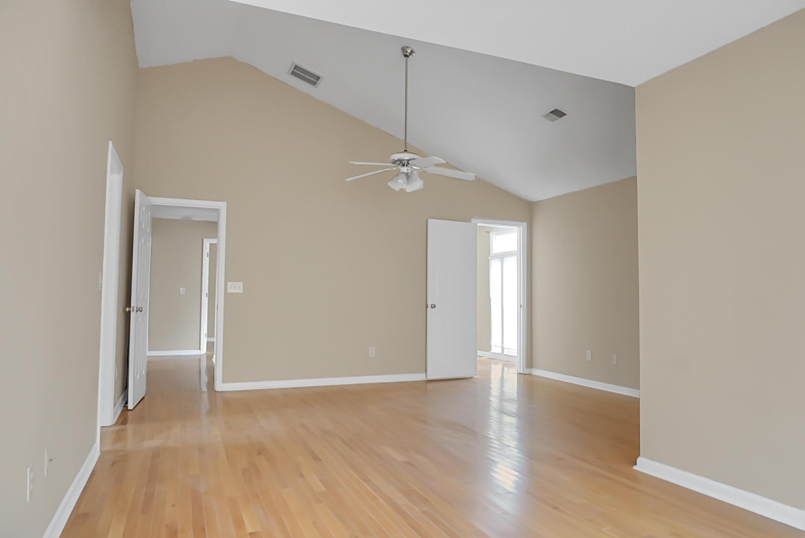 Dunes West Homes For Sale - 3209 Carmel Bay, Mount Pleasant, SC - 1