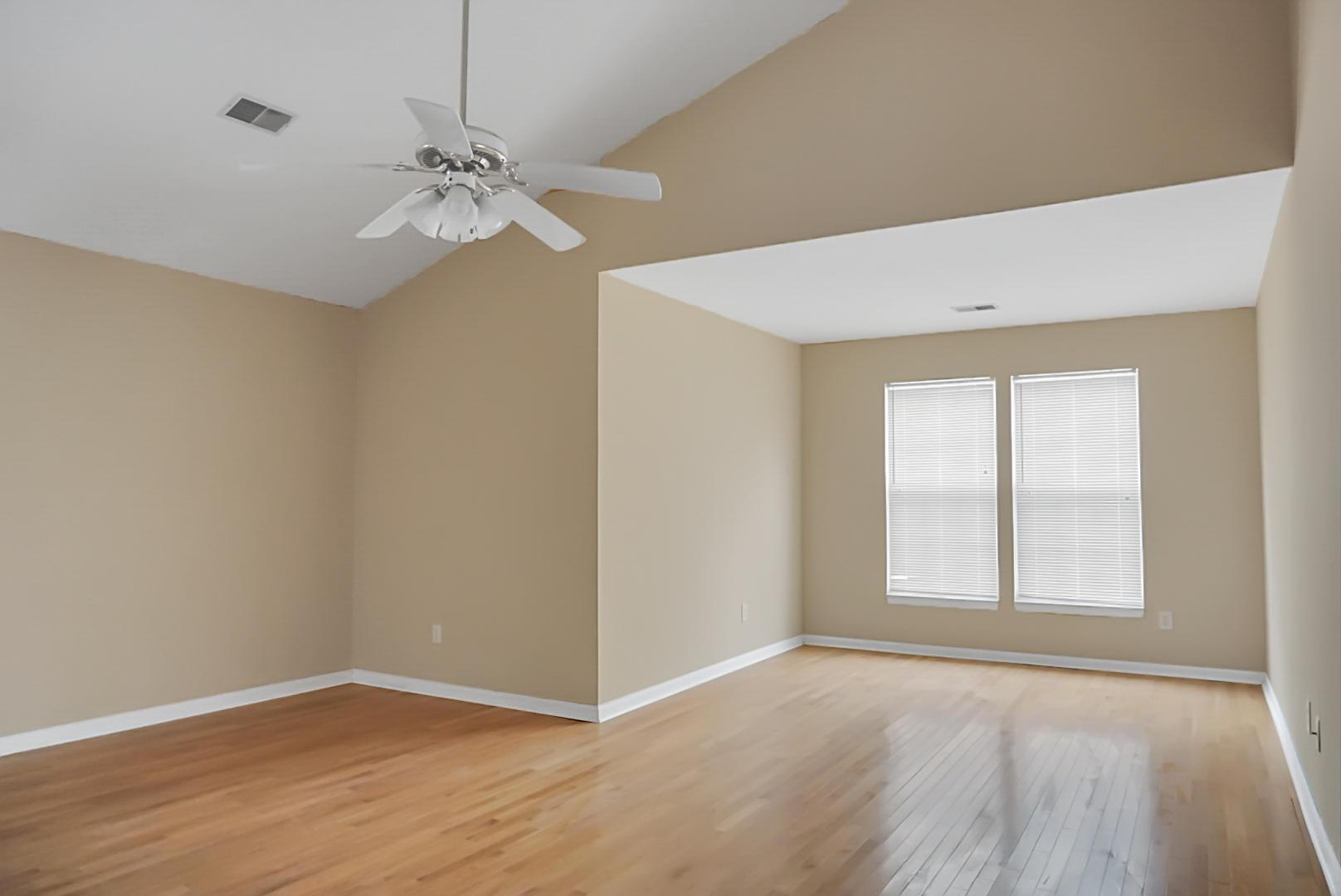 Dunes West Homes For Sale - 3209 Carmel Bay, Mount Pleasant, SC - 2