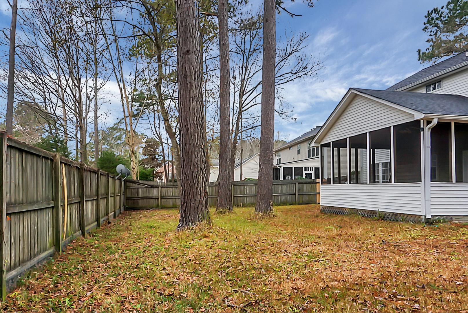 Dunes West Homes For Sale - 3209 Carmel Bay, Mount Pleasant, SC - 39