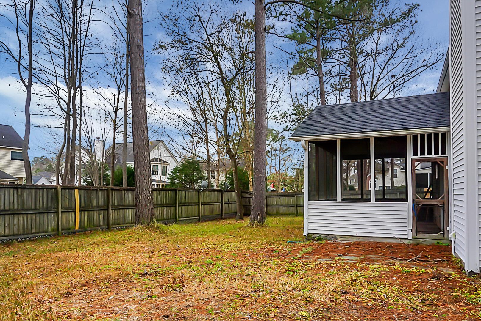 Dunes West Homes For Sale - 3209 Carmel Bay, Mount Pleasant, SC - 37