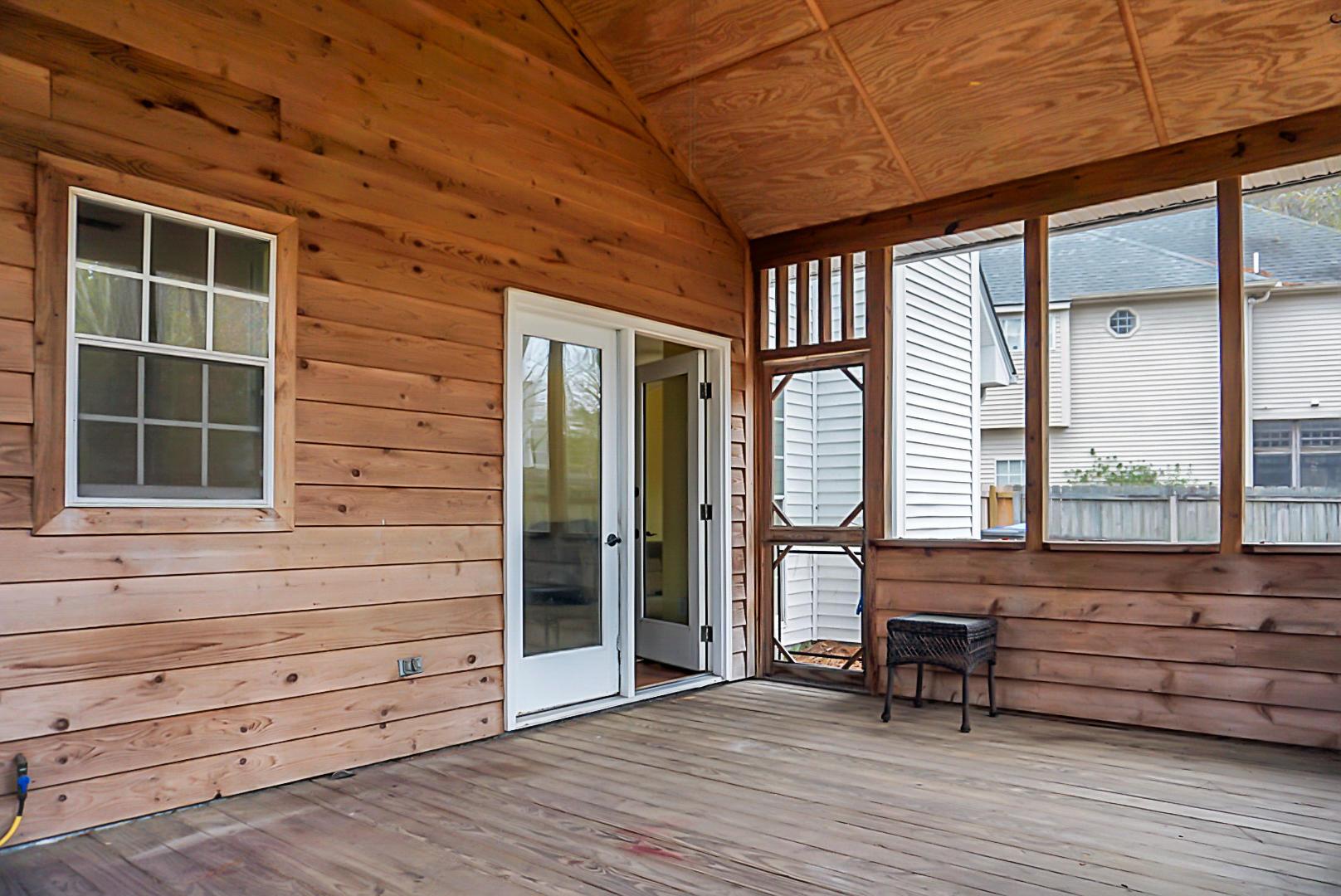 Dunes West Homes For Sale - 3209 Carmel Bay, Mount Pleasant, SC - 36