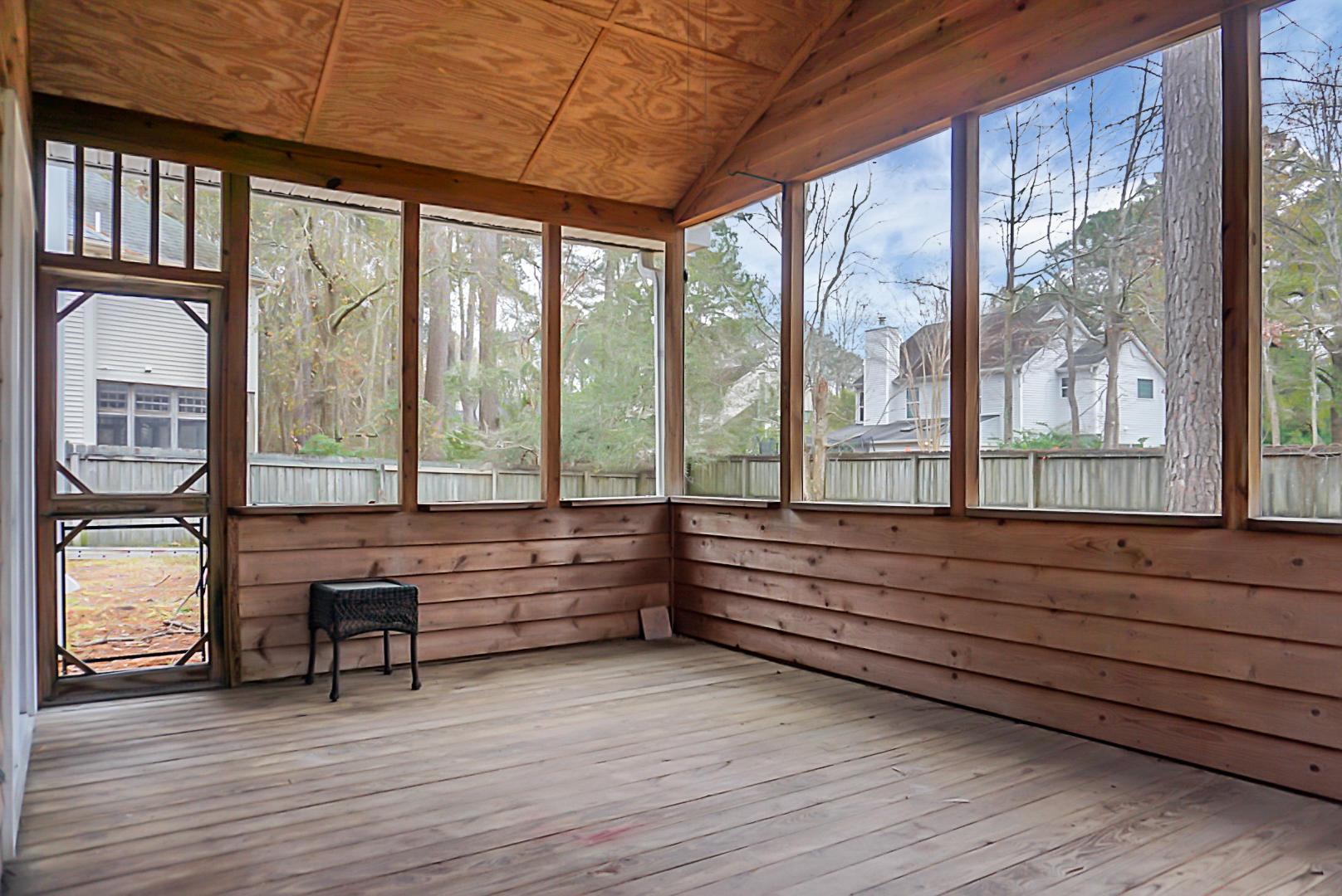 Dunes West Homes For Sale - 3209 Carmel Bay, Mount Pleasant, SC - 35