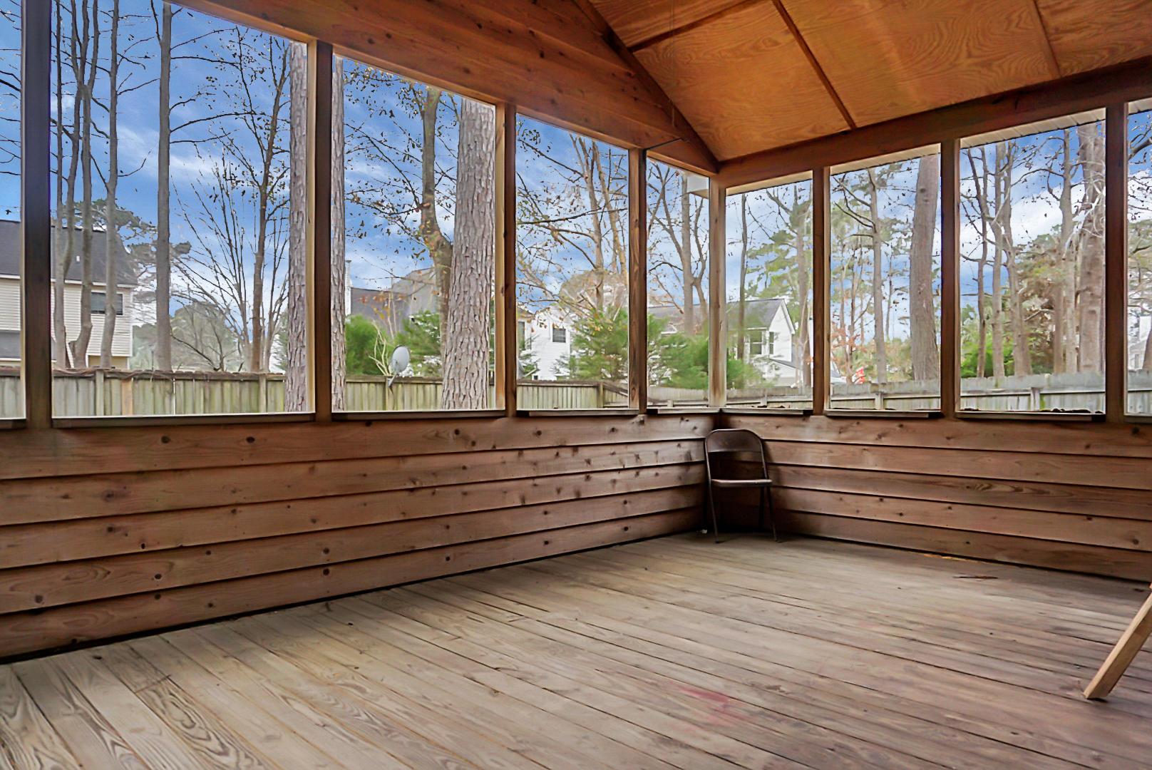 Dunes West Homes For Sale - 3209 Carmel Bay, Mount Pleasant, SC - 34