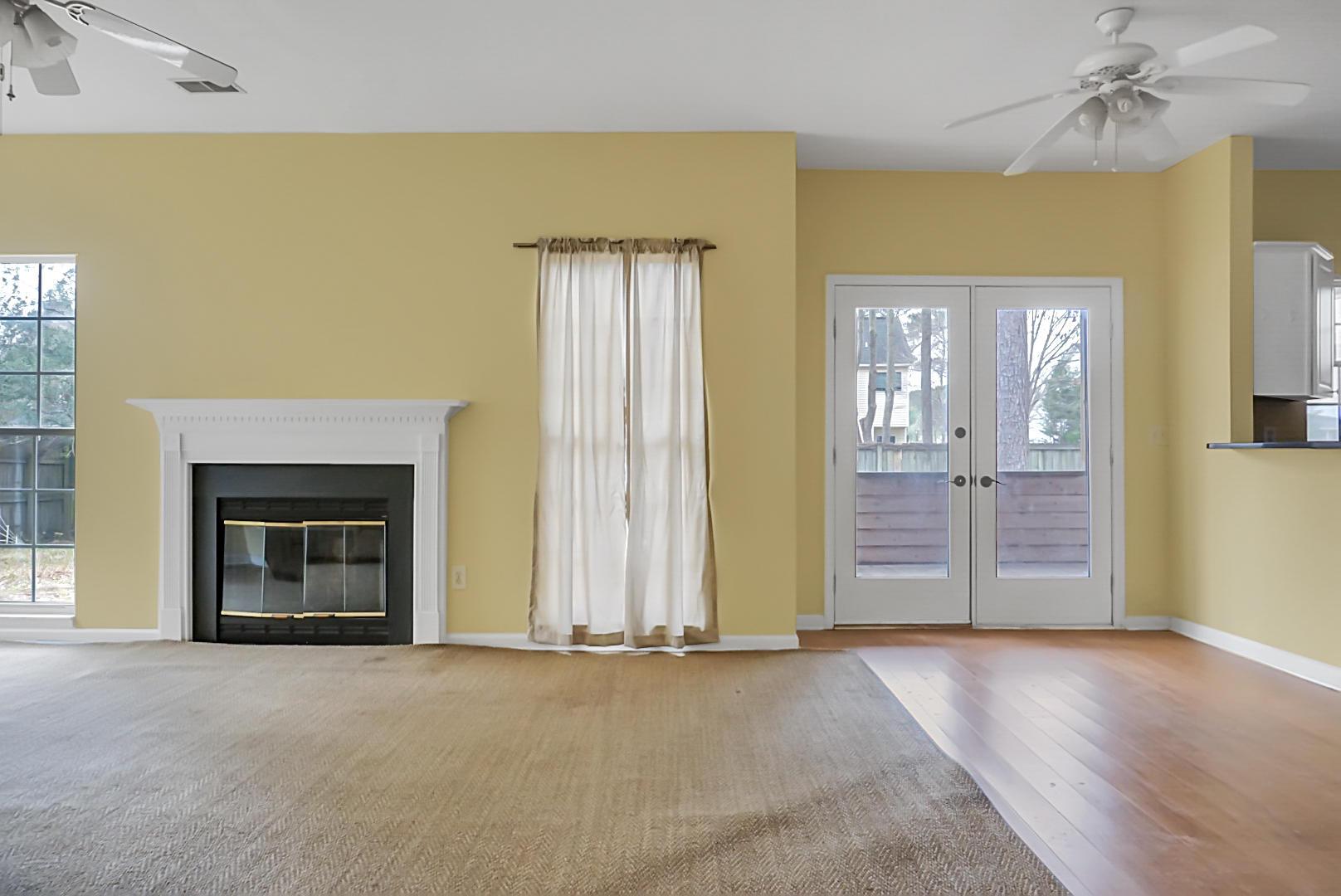 Dunes West Homes For Sale - 3209 Carmel Bay, Mount Pleasant, SC - 33