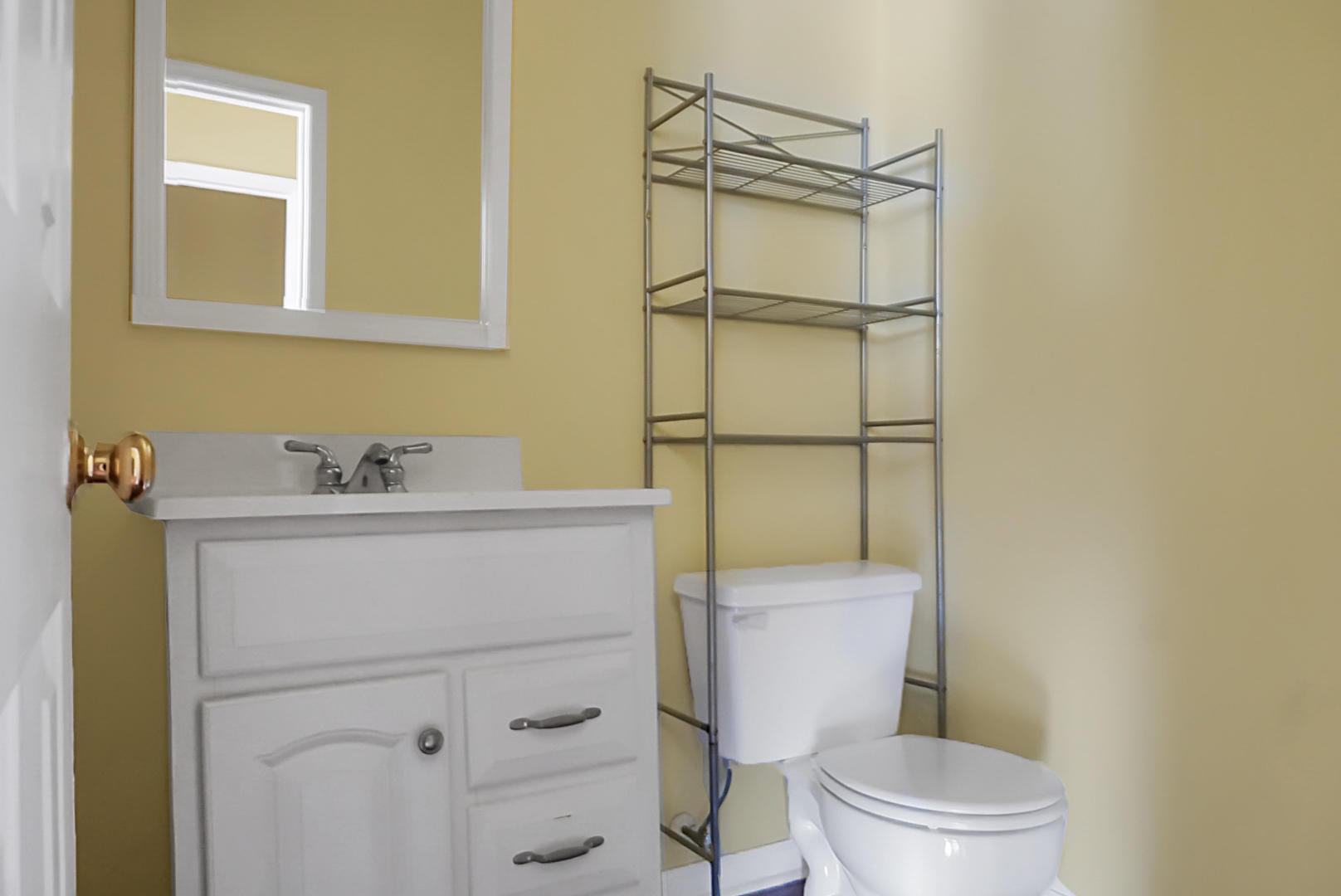 Dunes West Homes For Sale - 3209 Carmel Bay, Mount Pleasant, SC - 31
