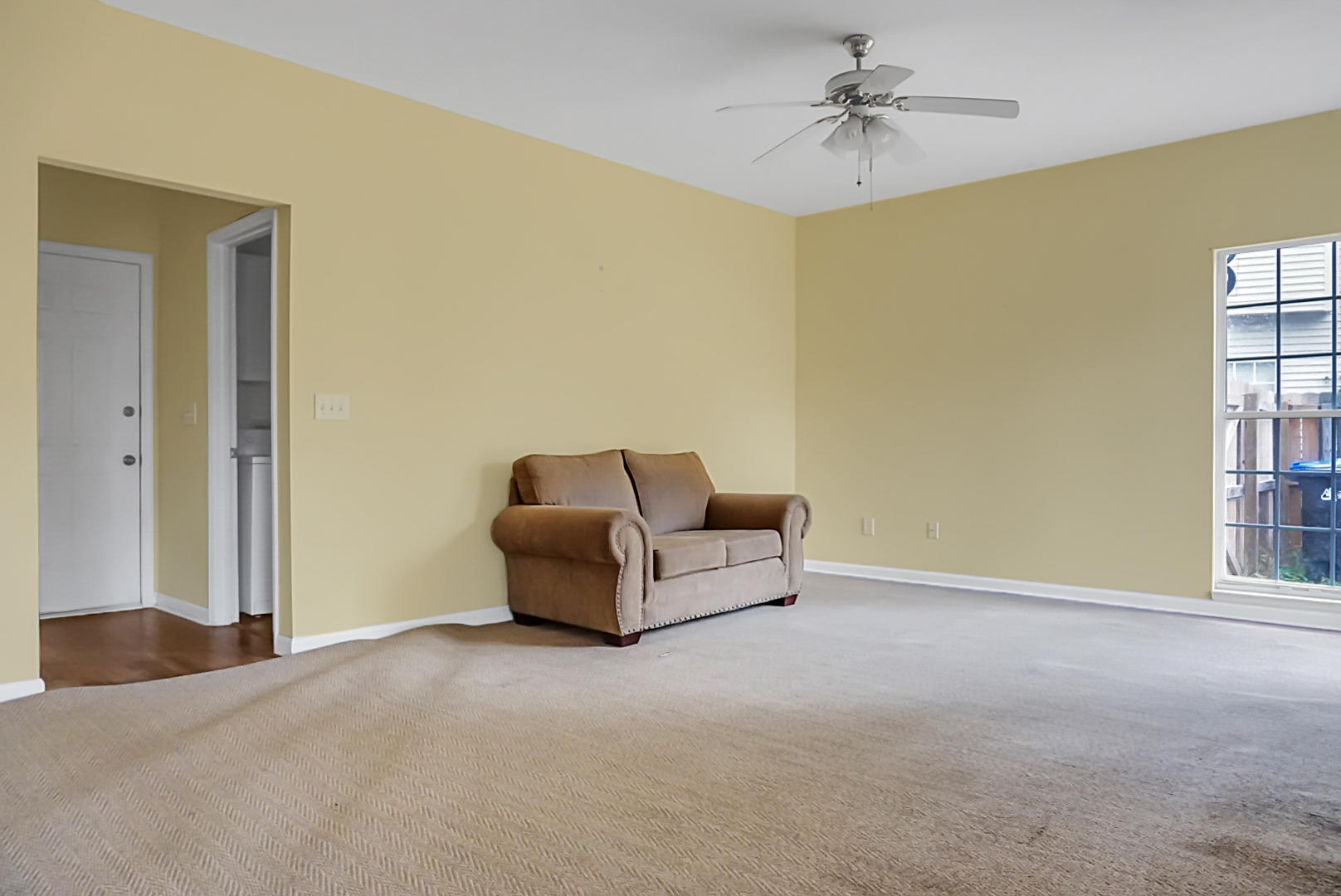 Dunes West Homes For Sale - 3209 Carmel Bay, Mount Pleasant, SC - 28