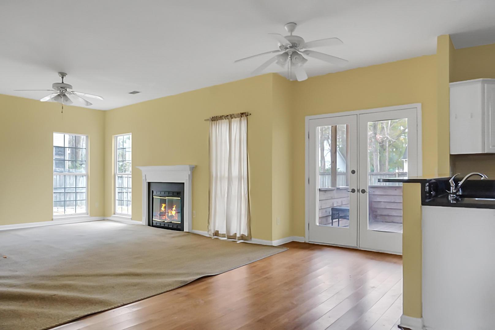 Dunes West Homes For Sale - 3209 Carmel Bay, Mount Pleasant, SC - 26