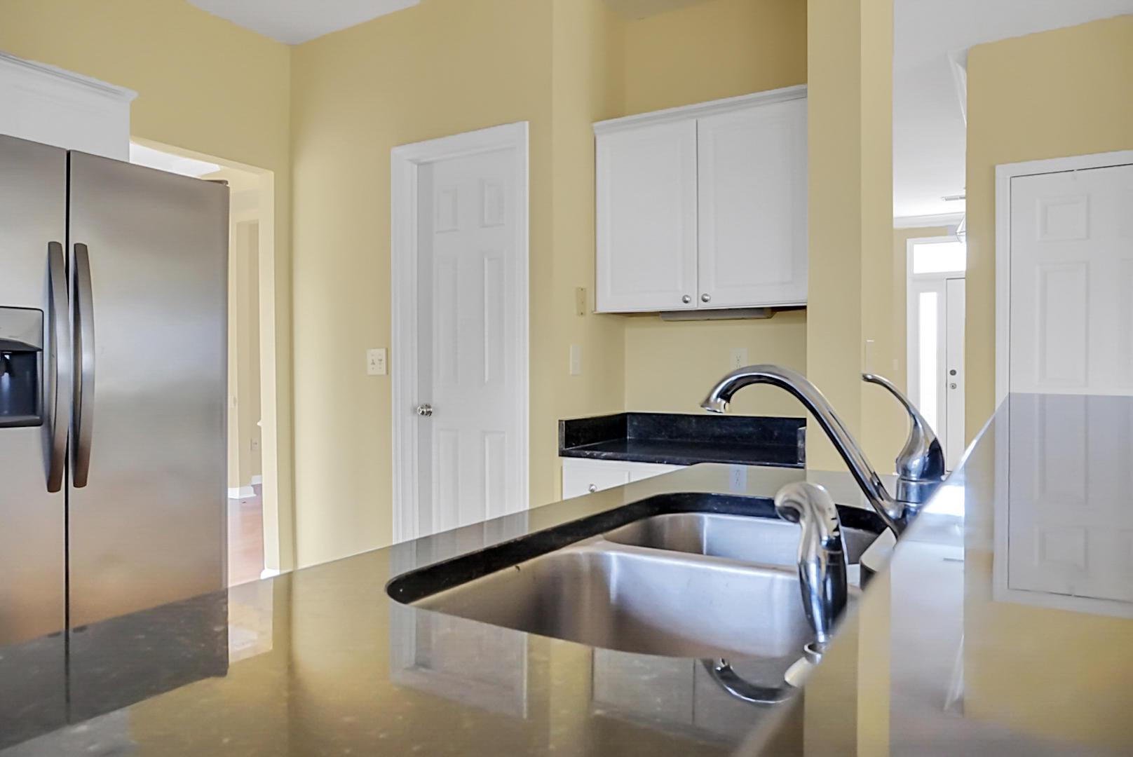 Dunes West Homes For Sale - 3209 Carmel Bay, Mount Pleasant, SC - 24