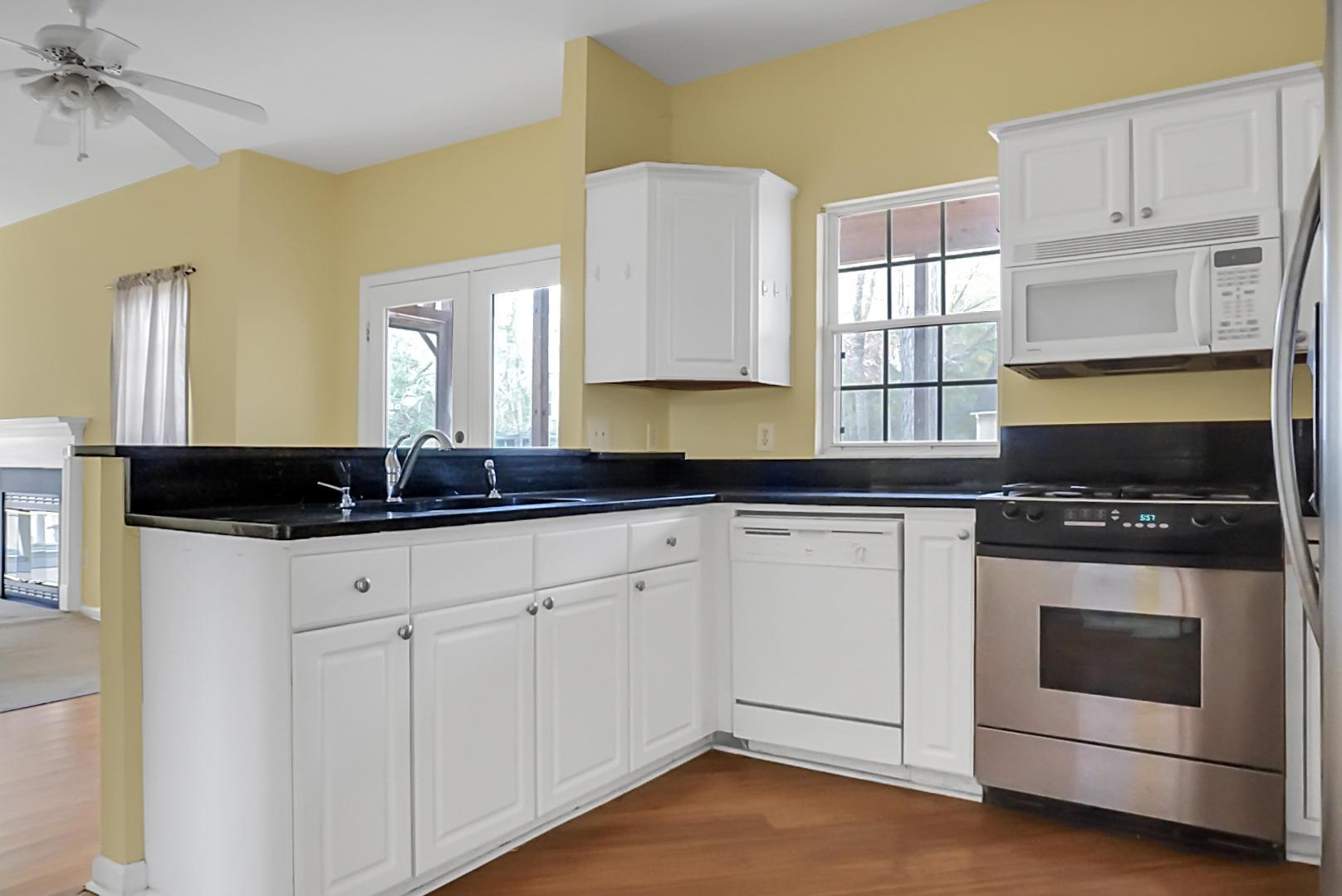Dunes West Homes For Sale - 3209 Carmel Bay, Mount Pleasant, SC - 25