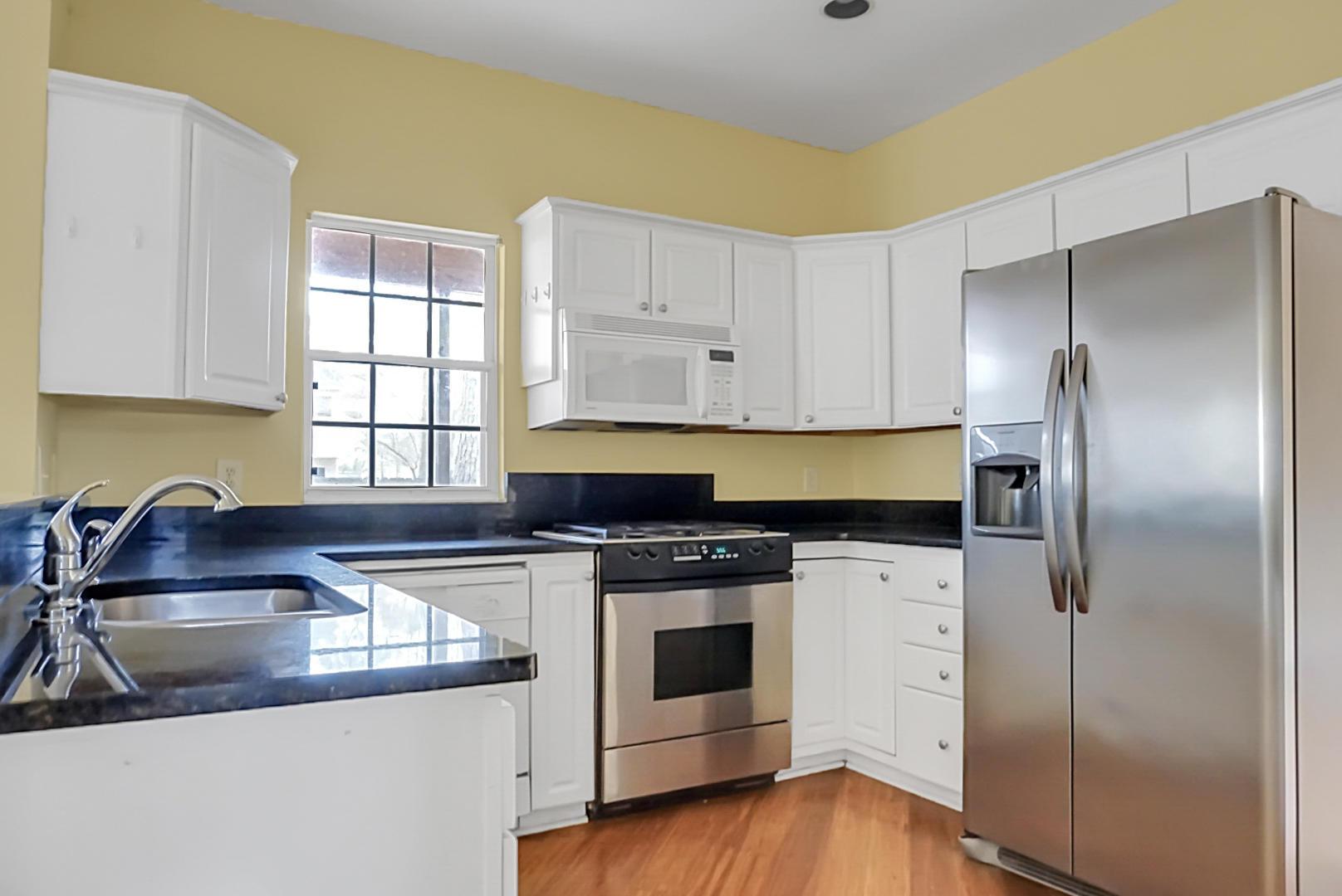 Dunes West Homes For Sale - 3209 Carmel Bay, Mount Pleasant, SC - 23
