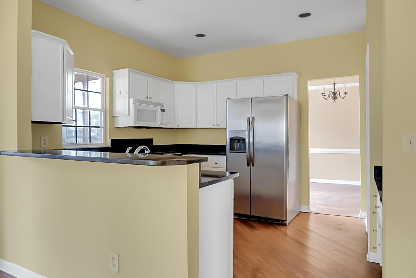 Dunes West Homes For Sale - 3209 Carmel Bay, Mount Pleasant, SC - 22