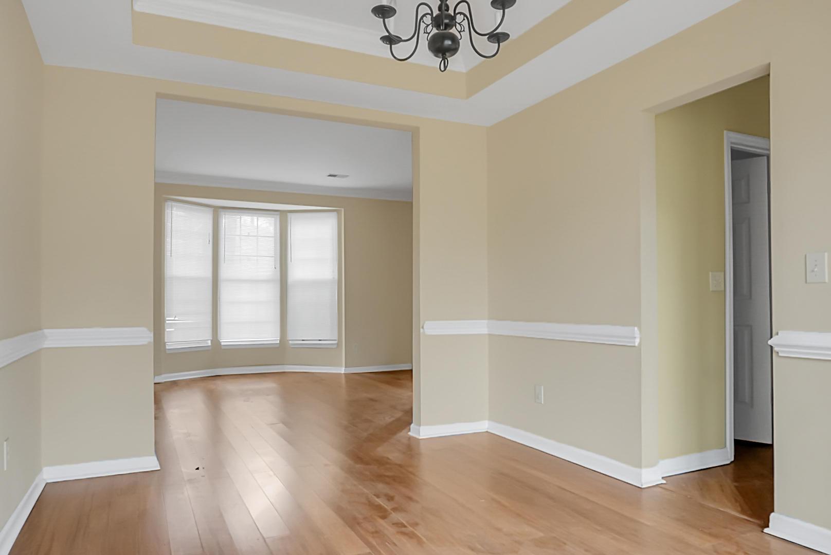 Dunes West Homes For Sale - 3209 Carmel Bay, Mount Pleasant, SC - 21