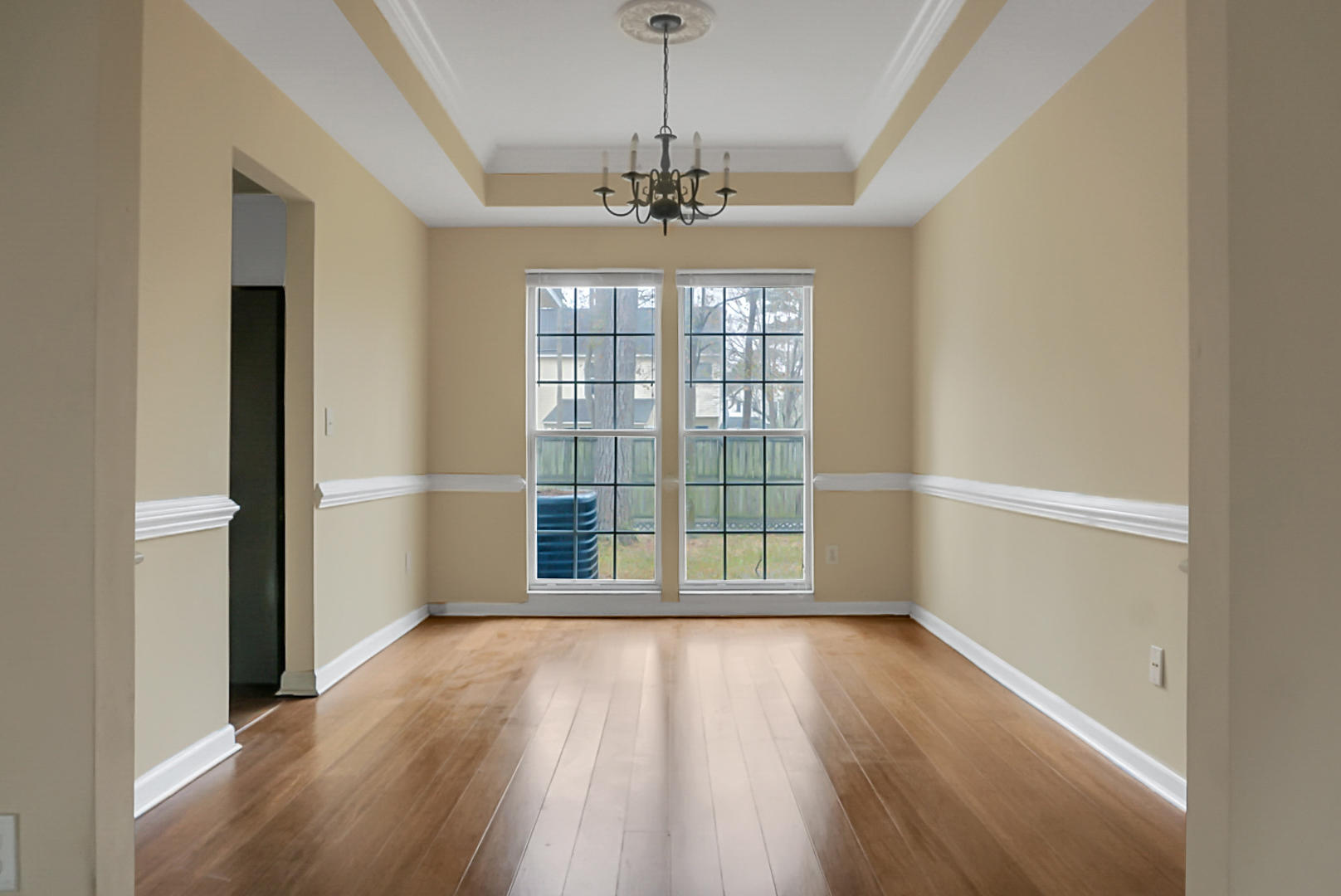 Dunes West Homes For Sale - 3209 Carmel Bay, Mount Pleasant, SC - 20