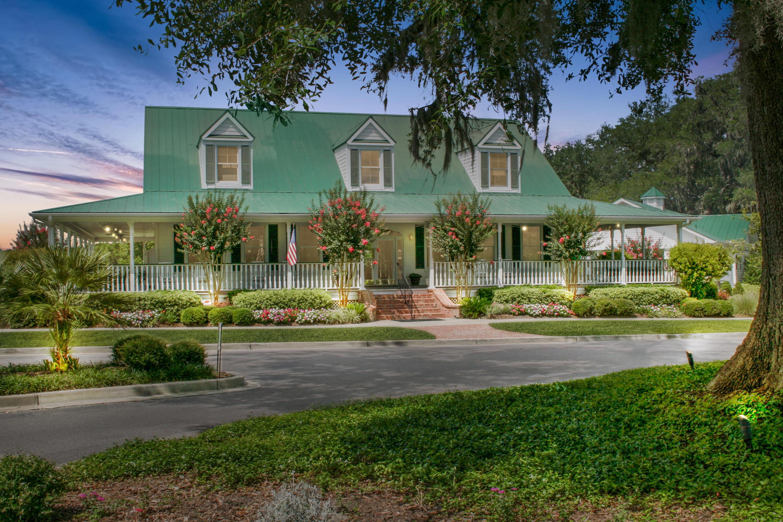 134 Heart Pine Circle Summerville, SC 29485