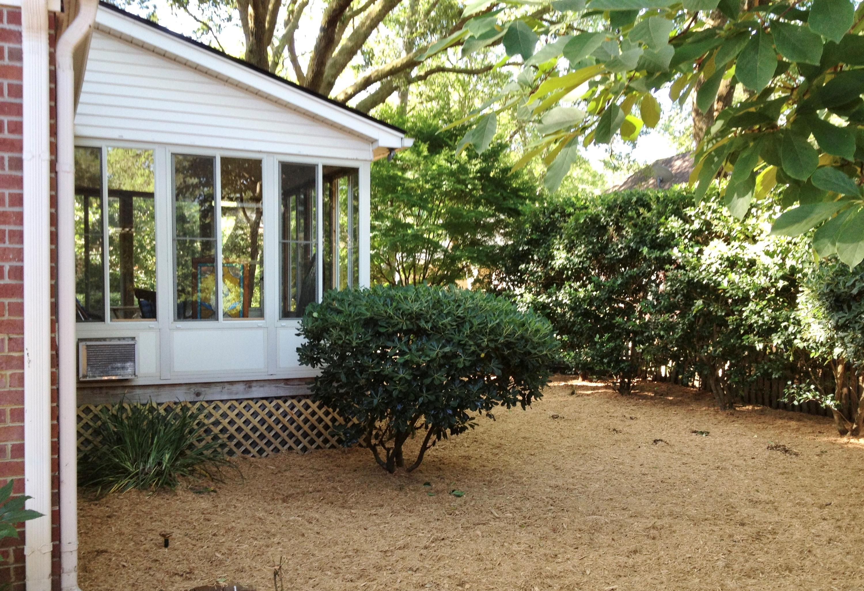 Lakeshore Homes For Sale - 1384 Southlake, Mount Pleasant, SC - 23