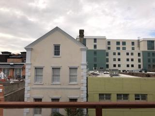 348 King Street UNIT L Charleston, SC 29401