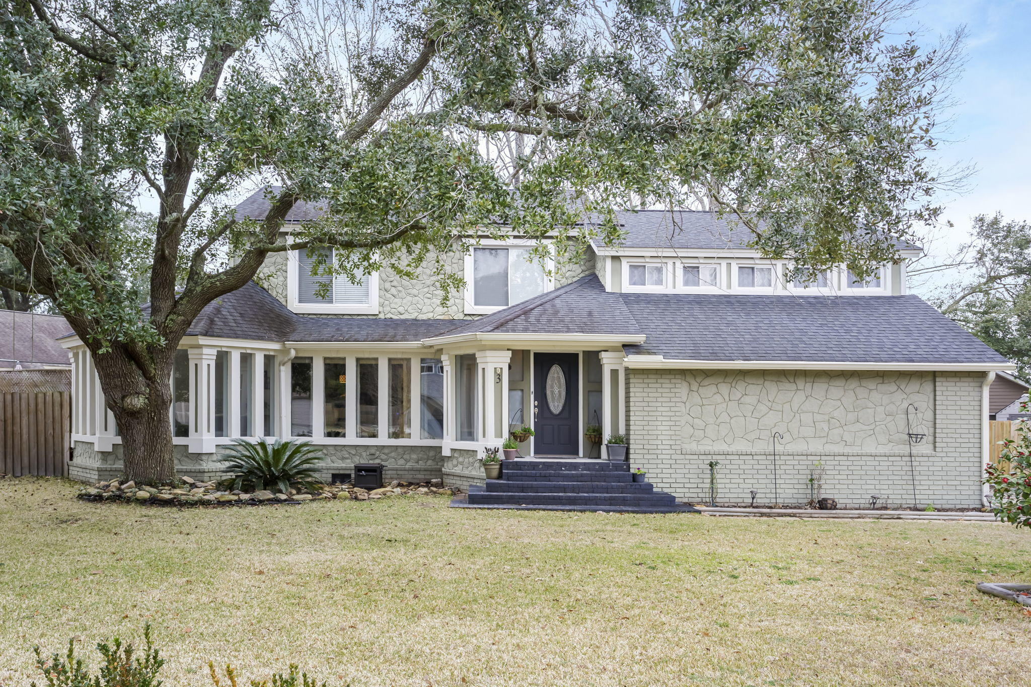 3 Captiva Row Charleston, SC 29407