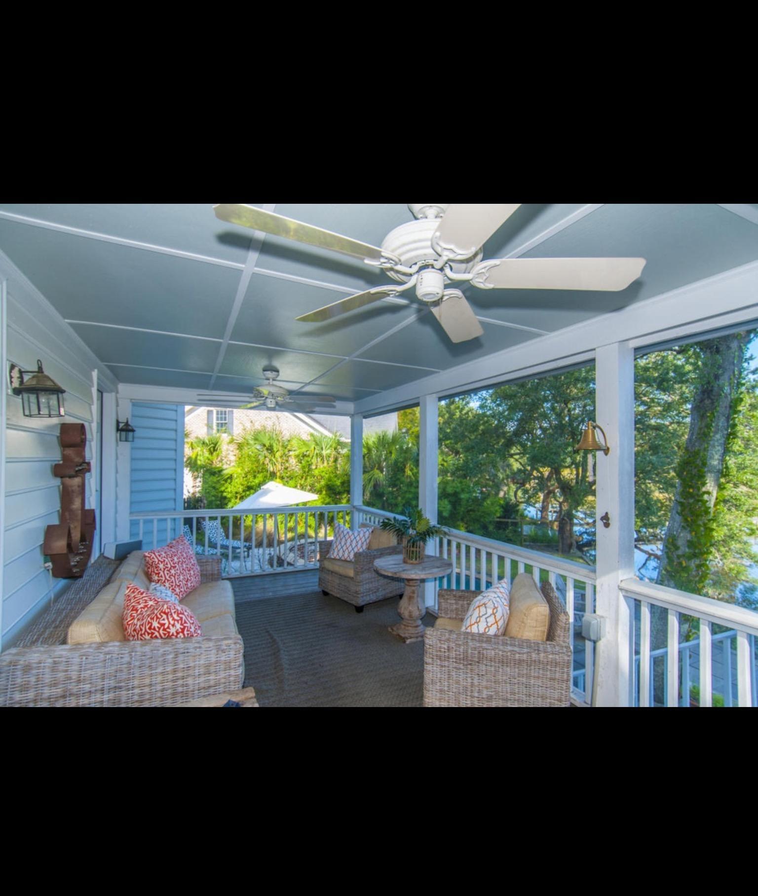 Molasses Creek Homes For Sale - 316 Sugar House Retreat, Mount Pleasant, SC - 10