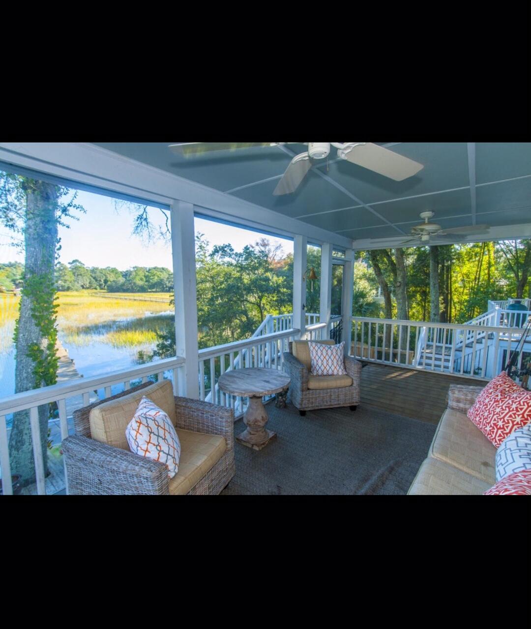 Molasses Creek Homes For Sale - 316 Sugar House Retreat, Mount Pleasant, SC - 9