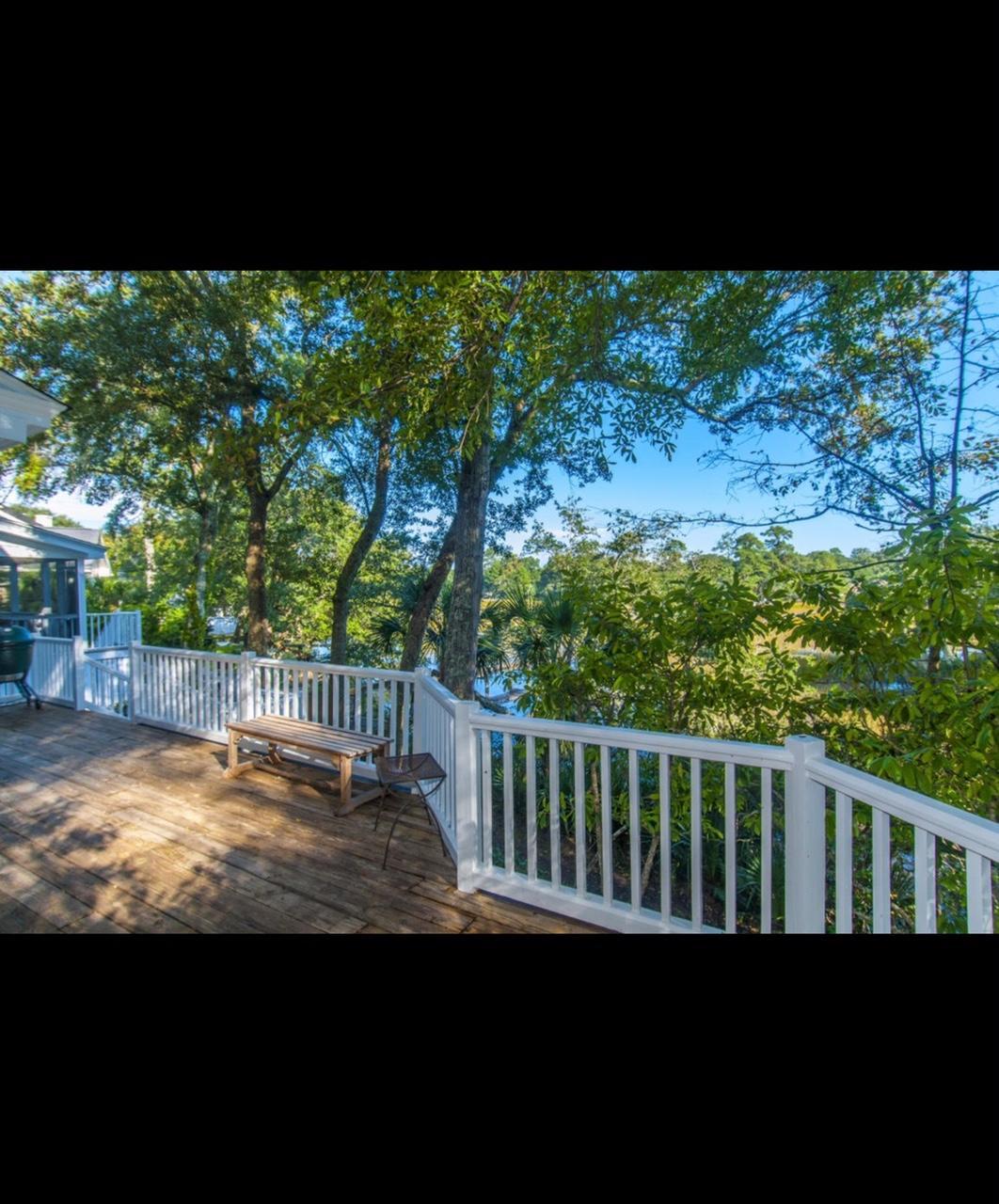 Molasses Creek Homes For Sale - 316 Sugar House Retreat, Mount Pleasant, SC - 8