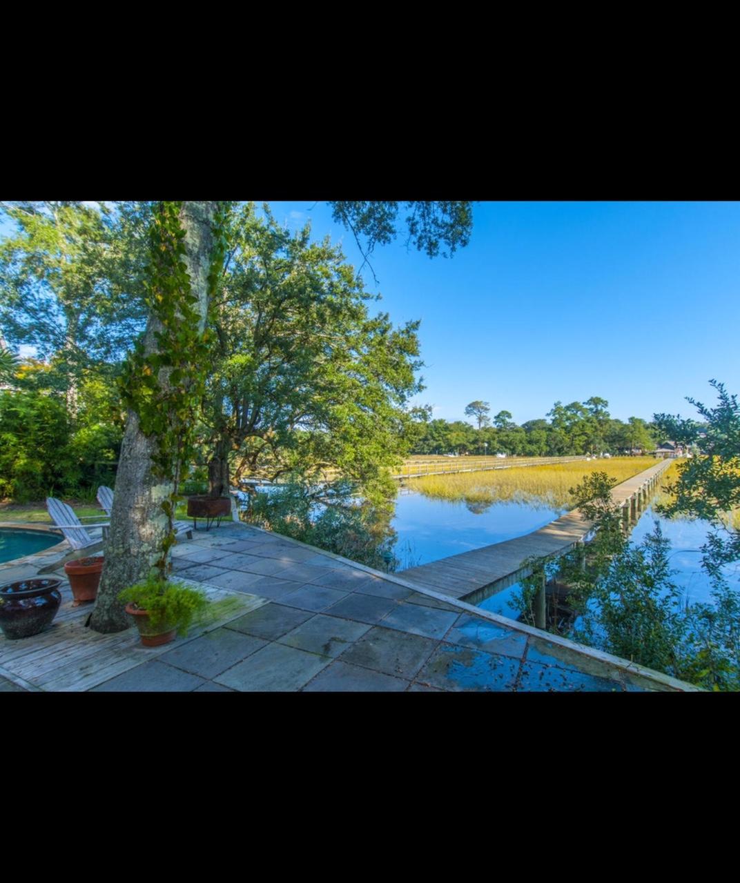 Molasses Creek Homes For Sale - 316 Sugar House Retreat, Mount Pleasant, SC - 7