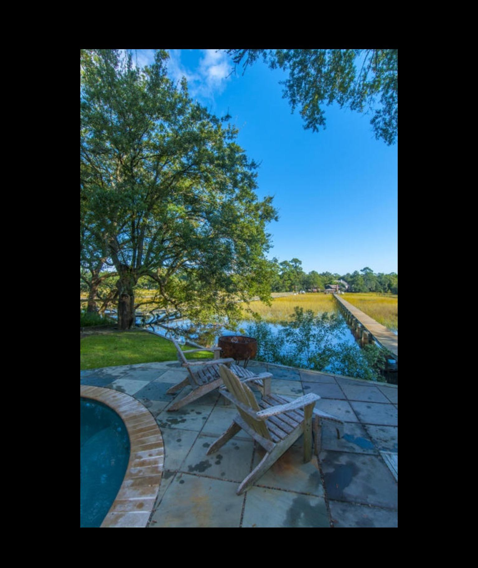 Molasses Creek Homes For Sale - 316 Sugar House Retreat, Mount Pleasant, SC - 6