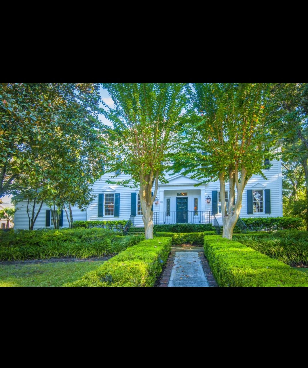 Molasses Creek Homes For Sale - 316 Sugar House Retreat, Mount Pleasant, SC - 5