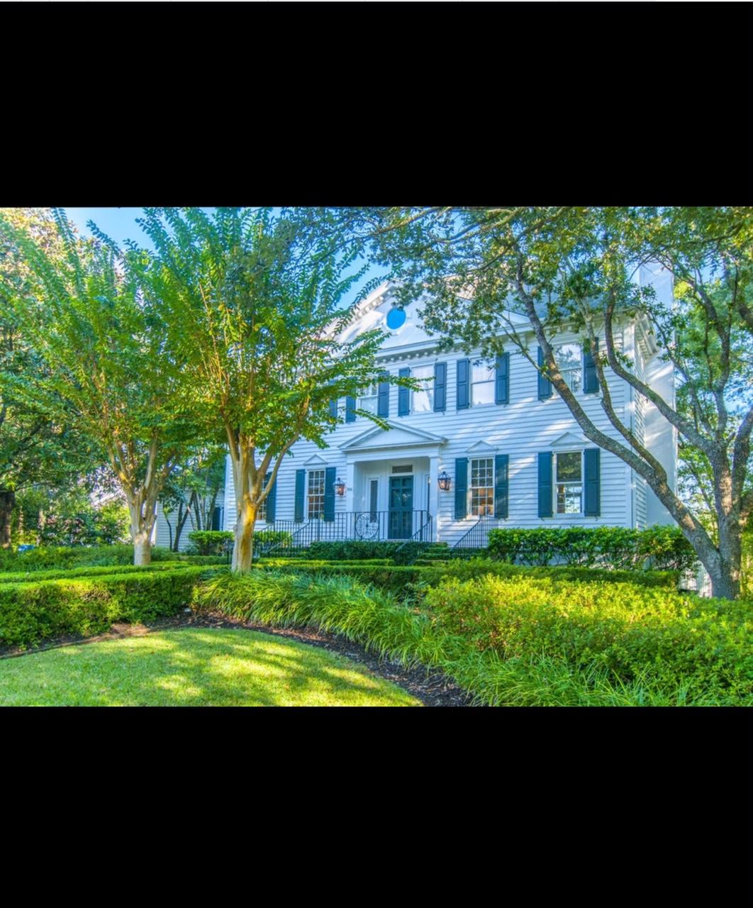 Molasses Creek Homes For Sale - 316 Sugar House Retreat, Mount Pleasant, SC - 4