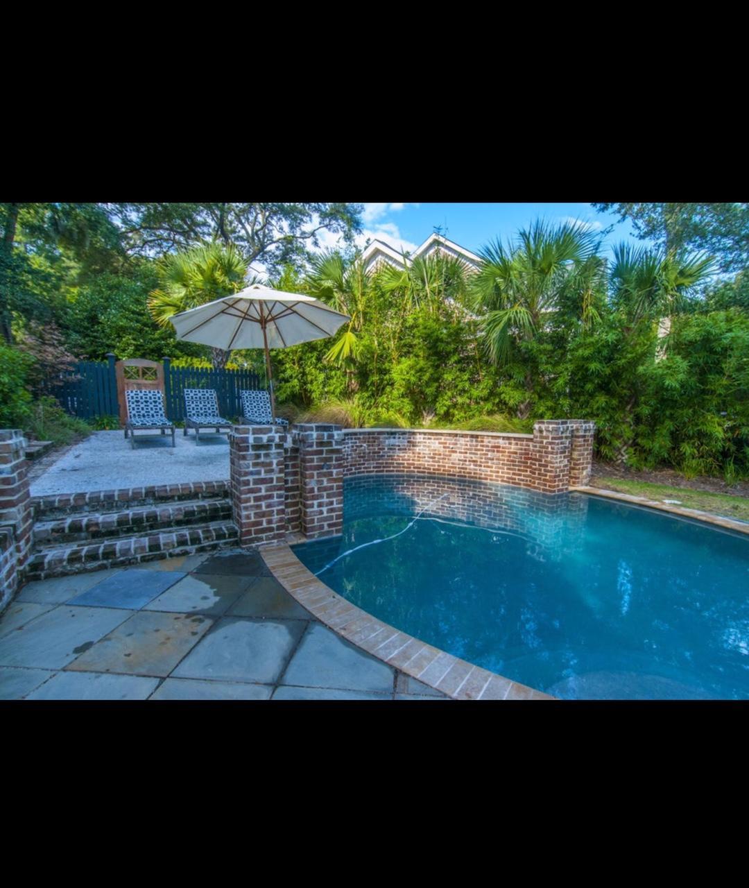 Molasses Creek Homes For Sale - 316 Sugar House Retreat, Mount Pleasant, SC - 3