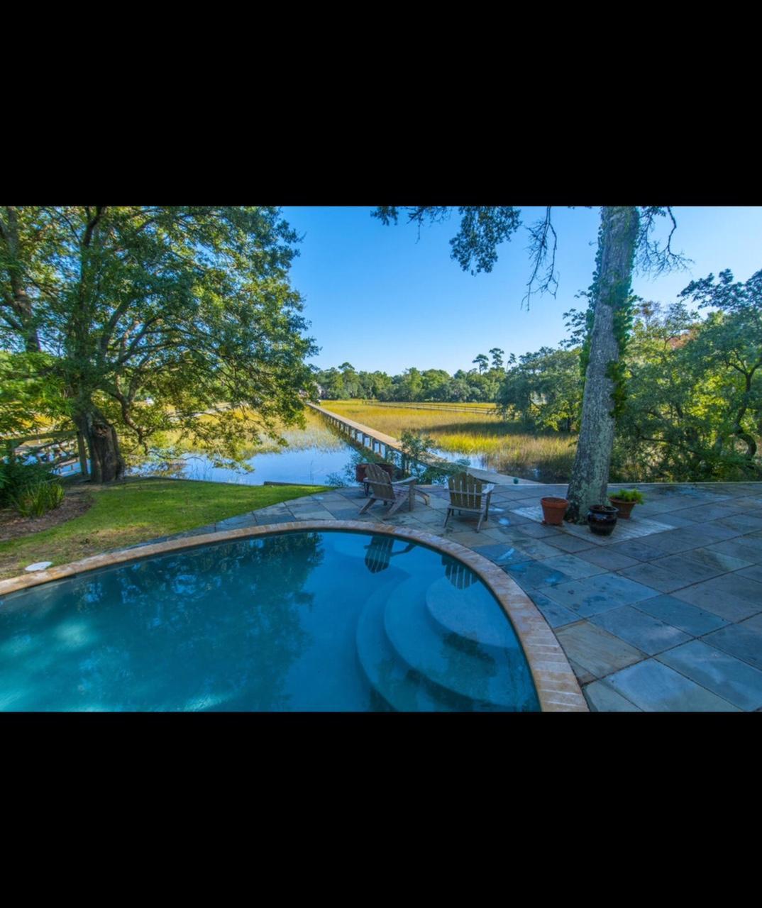 Molasses Creek Homes For Sale - 316 Sugar House Retreat, Mount Pleasant, SC - 2