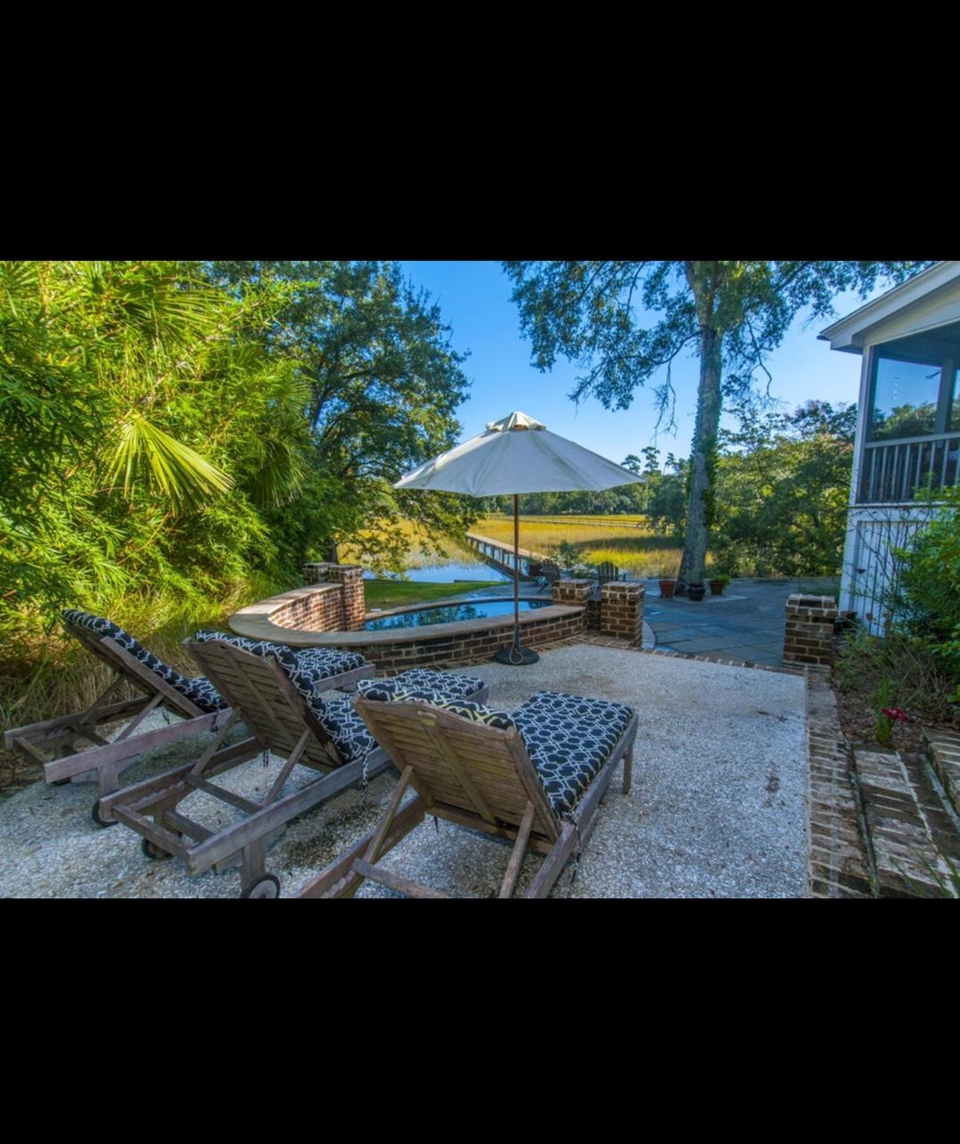 Molasses Creek Homes For Sale - 316 Sugar House Retreat, Mount Pleasant, SC - 1