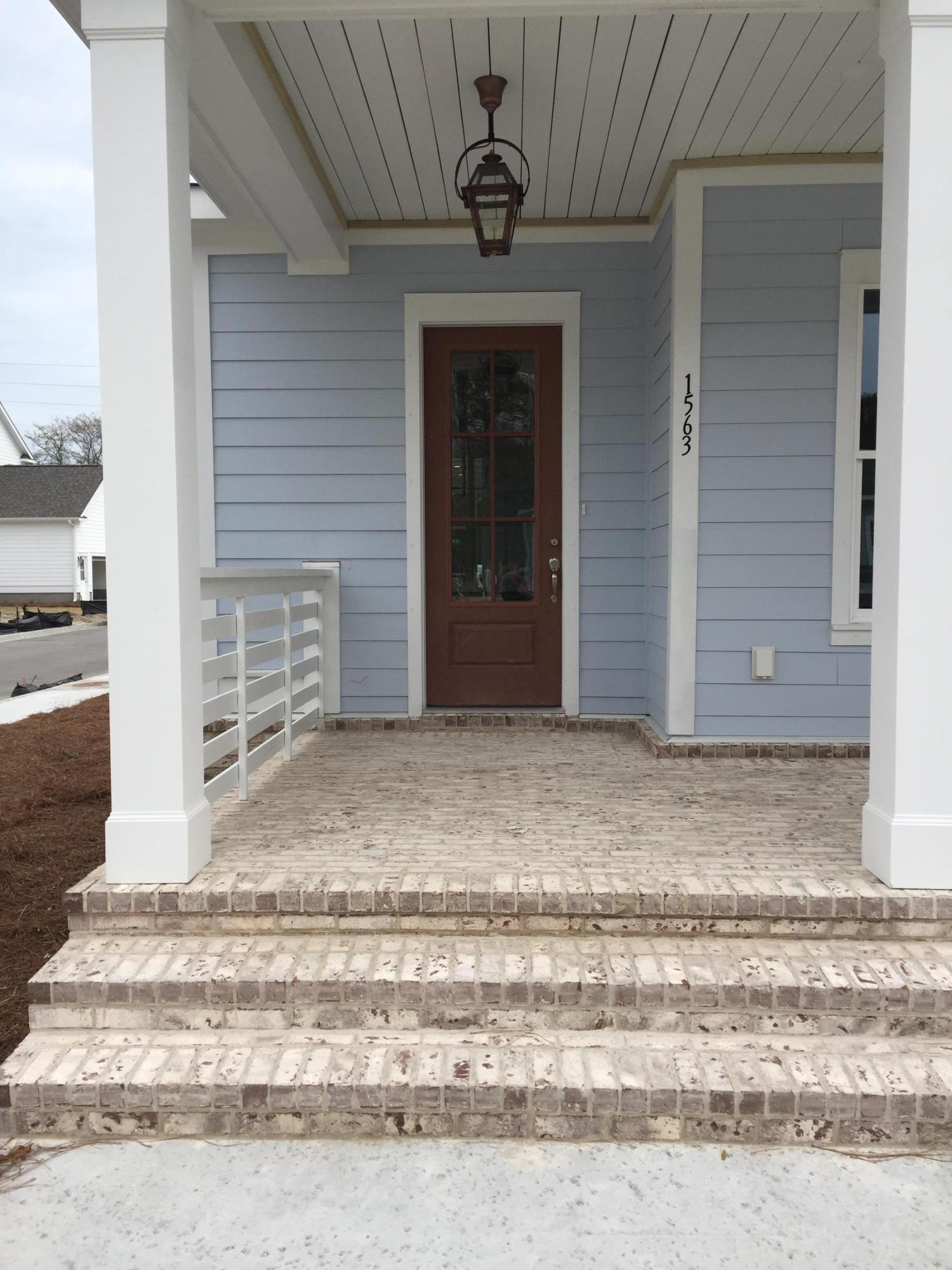 Midtown Homes For Sale - 1525 Kepley S., Mount Pleasant, SC - 6