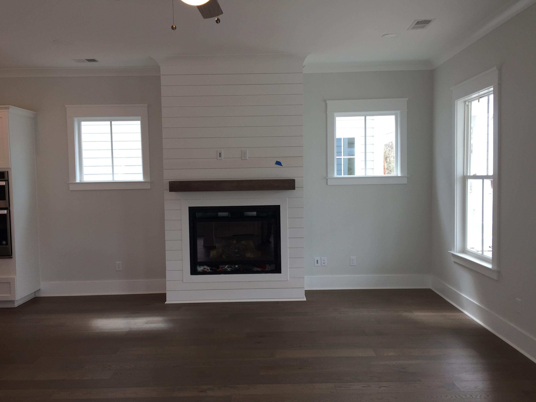 Midtown Homes For Sale - 1525 Kepley S., Mount Pleasant, SC - 74