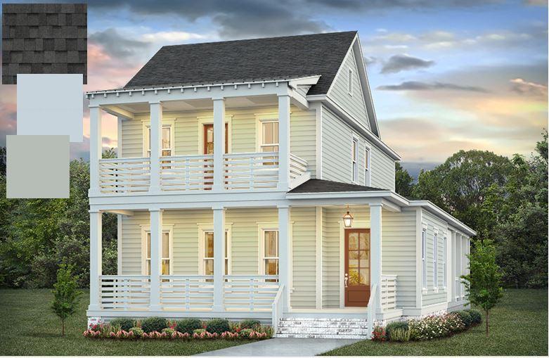 Midtown Homes For Sale - 1525 Kepley S., Mount Pleasant, SC - 54