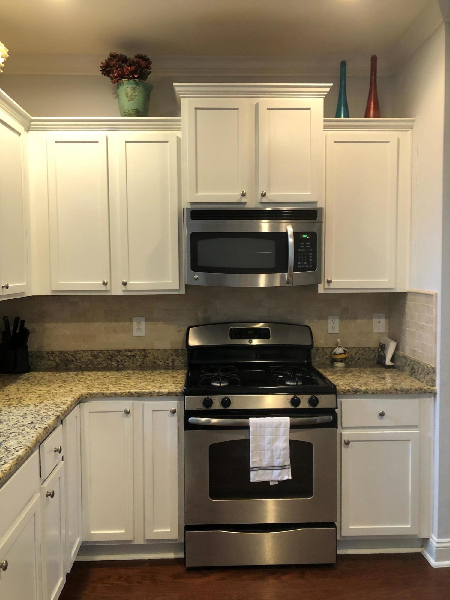Park West Homes For Sale - 3643 Bagley, Mount Pleasant, SC - 28